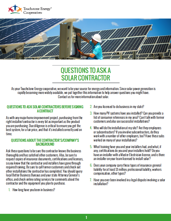 Questions to Ask a Solar Contractor.png