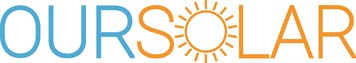 OurSolar Logo